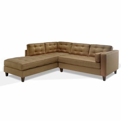 Samantha Sofa with Bumper - Click to enlarge