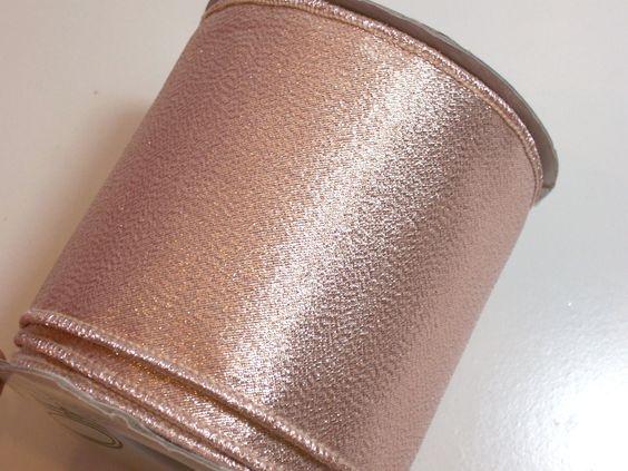 Pink, Yards and Fabrics on Pinterest