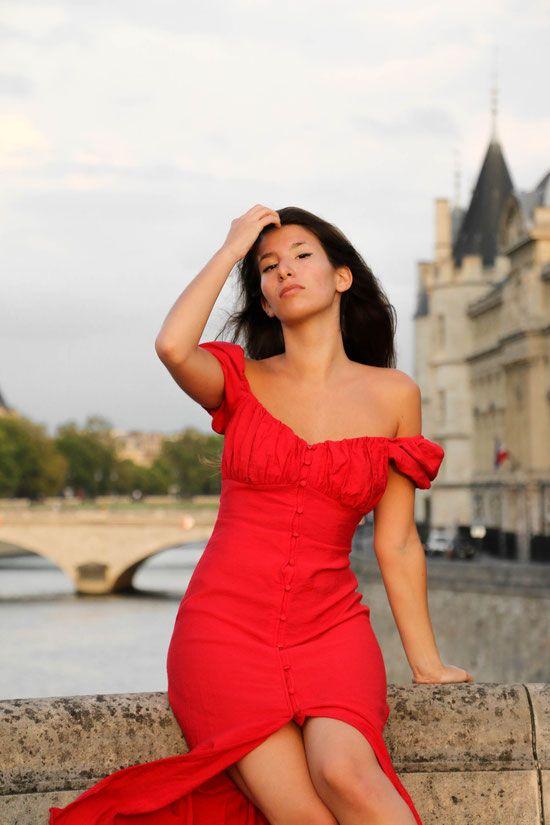 Le Fantome De L Opera Rot Anziehen Phantom Der Oper Oper