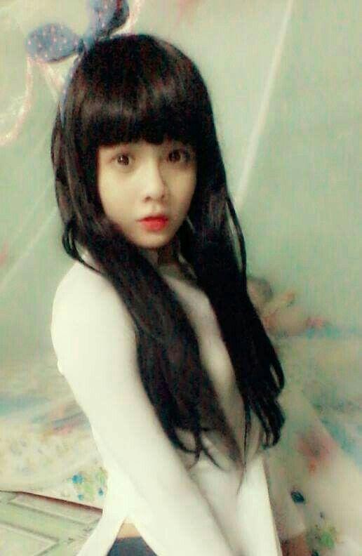Hung Lee (Vietnamese)