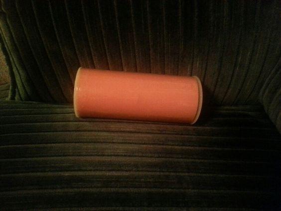 Peach Toole (2)