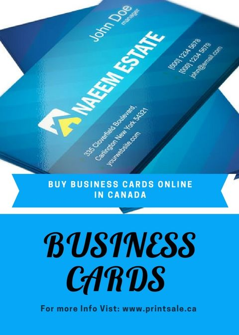 Standard business cards business cards card printing and cheapest standard business cards business cards card printing and cheapest business cards colourmoves