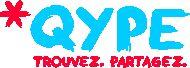 address/location of diptyque store in paris.