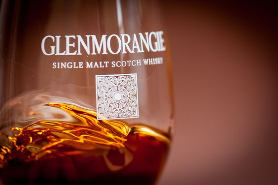 Glenmorangie The Quinta Ruban | Tasting Notes #glenmorangie #quinta #ruban #singlemalt #scotch #portwine #whisky
