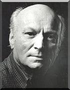 ALBANO MARTINS, professor, poeta e escritor. Nasceu na aldeia do Telhado, concelho do Fundão, distrito de Castelo Branco, província da Beira Baixa, Portugal. Fez estudos secundários em Castelo Branco e Santarém. Em 1957, licenciou-se em Filologia Clássica, em Lisboa.