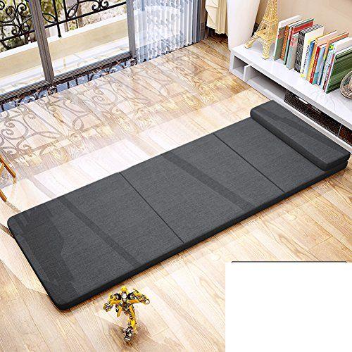 Rollaway Bed Mattress