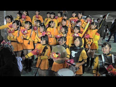 ローズ 2018 橘 京都 パレード