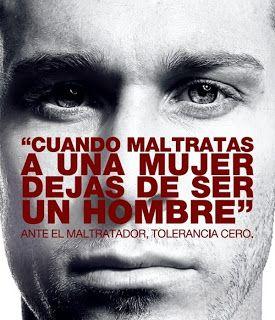 TILERANCIA CERO!!...Estadísticas 200 Mujeres son asesinadas por año en la República Dominicana