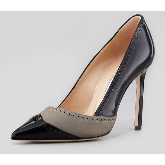 54 Ideas you might love That Will Make You Look Fantastic shoes womenshoes footwear shoestrends