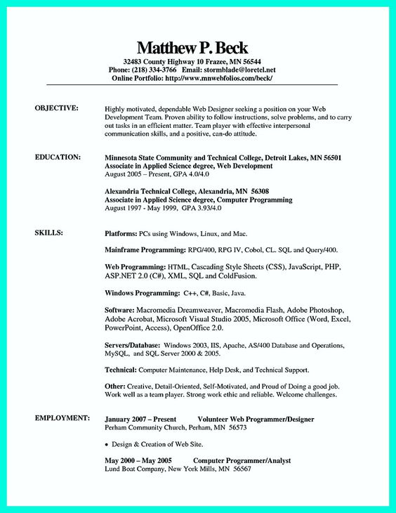 Awesome Writing A Clear Auto Sales Resume, Resume Template   Cnc Machinist  Resume  Cnc Machinist Resume