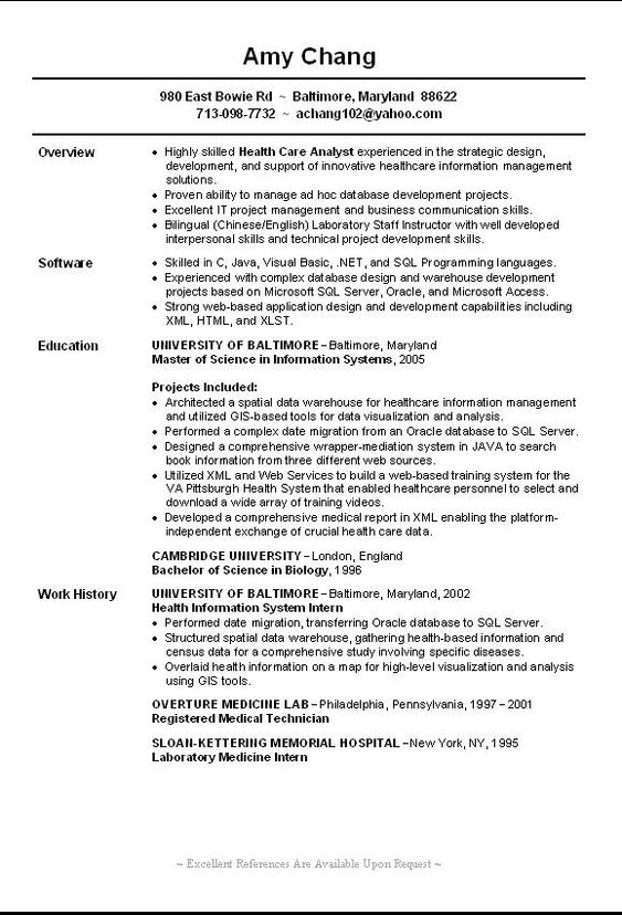 resume objective for customer service and sales freakresumepro com     Area Sales Manager Cover Letter Sample Sap Resume sap consultant resumes template Sap Resume At Sap Dfad  The Sap Abap Resume