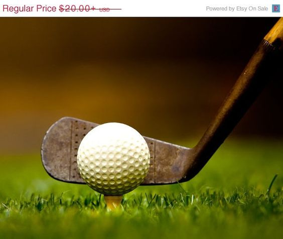 memorial day sale golf