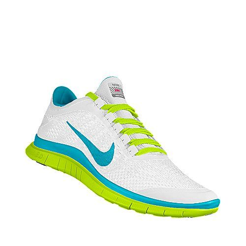 I designed this at NIKEiD ... My next buy :)