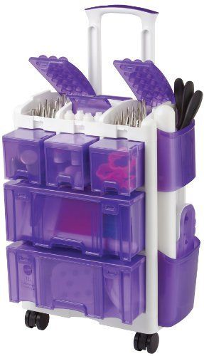 Wilton Ultimate Rolling Tool Caddy by Wilton, http://www.amazon.co.uk/dp/B007E8KEY8/ref=cm_sw_r_pi_dp_lajItb1ZH2P9N