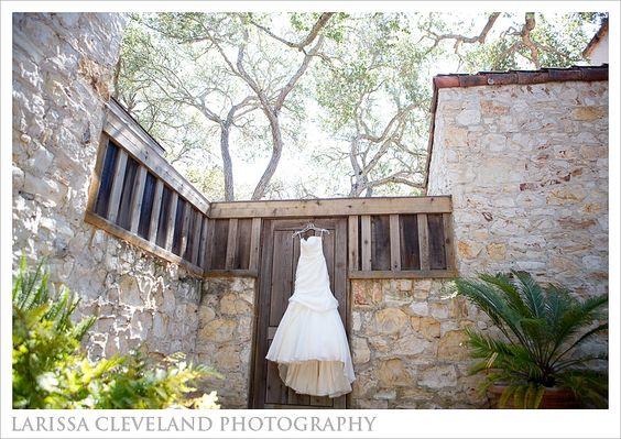 larissa cleveland, wedding, destination, carmel, valley, holman ranch, san francisco, farm, horse, california
