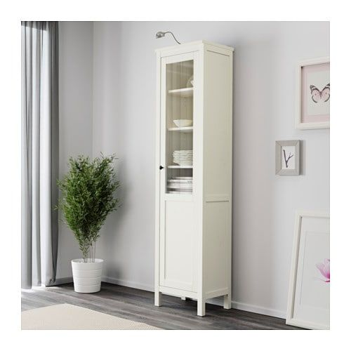 Ihanaa Olla Kotona Glass Cabinet Doors Ikea Hemnes Cabinet Cabinet