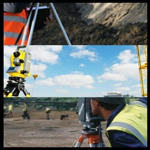 Land Surveyor Job Saudi Arabia Land Surveyors Job Saudi Arabia