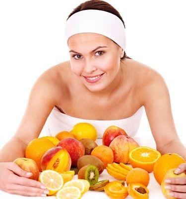 top 10 winter skin care tips