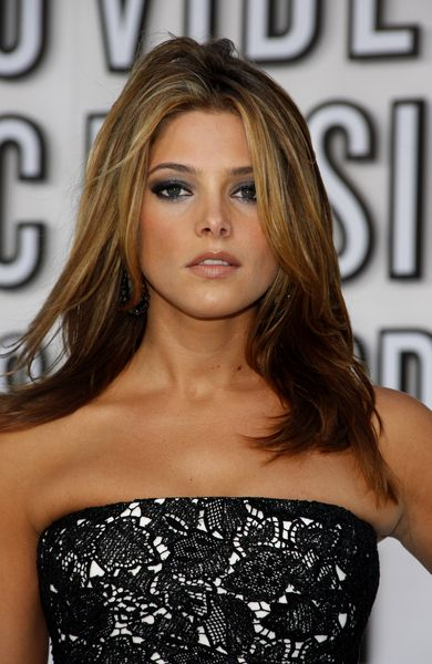 Love her!: Jordan Hairstyles, Hair Colors, Hairstyles Color, Layered Hairstyles, Blonde Highlights, Hair Beauty, Hair Style, Hairstyles Colour, Simply Hairstyles