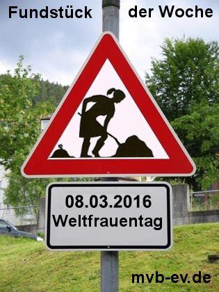 Heit kenna Mannsbuider eanane Haxn hoch leng! - http://www.mvb-ev.de/allgemein/heit-kenna-mannsbuider-eanane-haxn-hoch-leng/