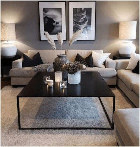 58 Remodel Apartment Living Room Decorating Ideas That Make You Be At Home 25 Best Home Design Ideas Modern Apartment Living Room Living Room Decor Apartment Apartment Living Room Design Apartment living room decorating ideas