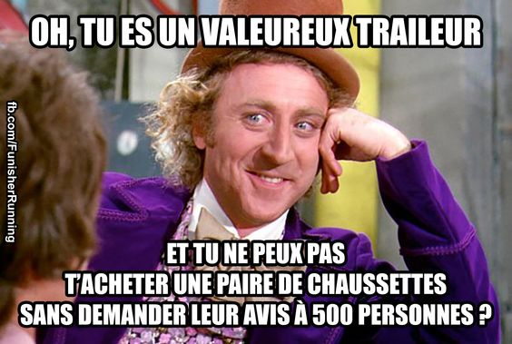 #Trail #Running
