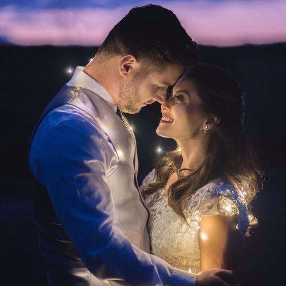 """533 curtidas, 14 comentários - Ramon Quinhones (@ramonqn) no Instagram: """"O amor está no ar o lindo ensaio fotográfico da @joycekitamura vestida de noiva vestido…"""""""