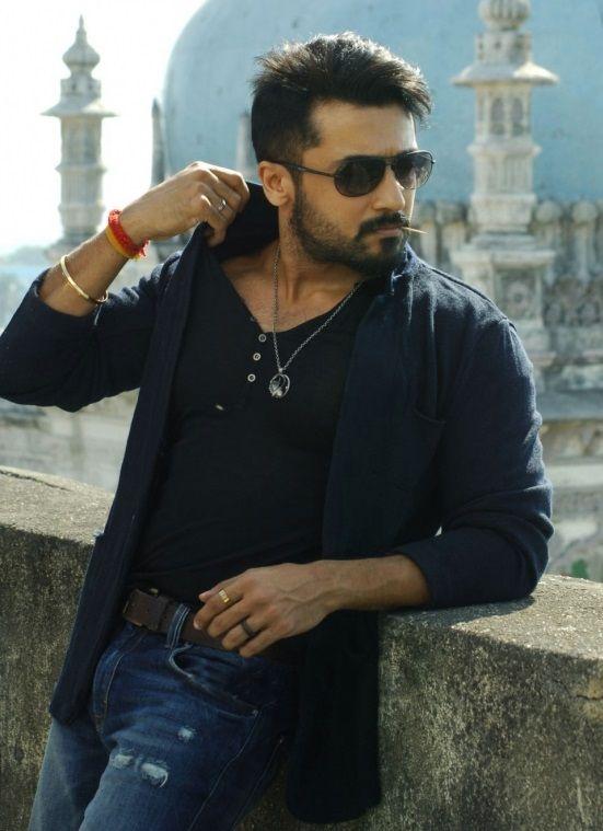Anjaan Movie Stills #Anjaan Movie Images #Surya #Samantha ...