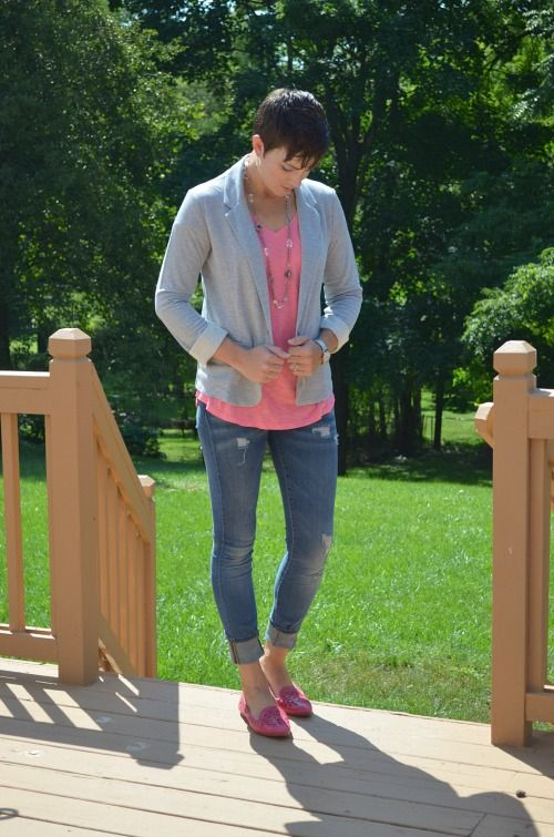 What I Wore Real Mom Style: My Favorite Outfits from 2014