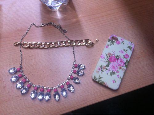 cute jewellery  #fashion #women #unique #accessories #jewel