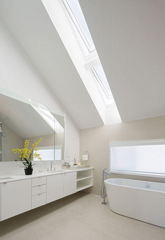 Simple Portfolios Archive  Bathroom Fixtures Toronto