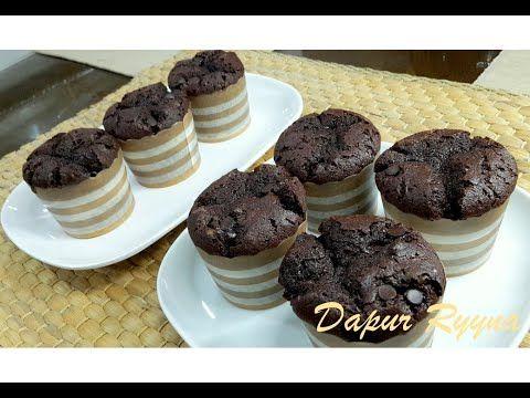 Pin On Mufin Cupcake Cake Cooking Fanpage