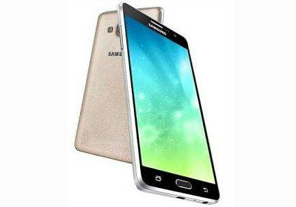 Bütçe Dostu Samsung Galaxy On5 Pro ve Galaxy On7 Pro http://www.medyagurmesi.com/butce-dostu-samsung-galaxy-on5-pro-ve-galaxy-on7-pro/