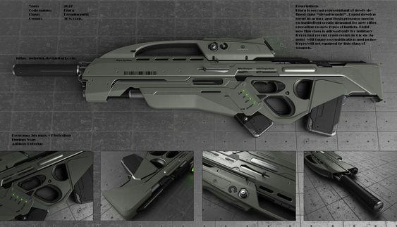 Armored - [Ficha Mikal]  1ebd1b10aa44cbe32ce07974a30e25cb