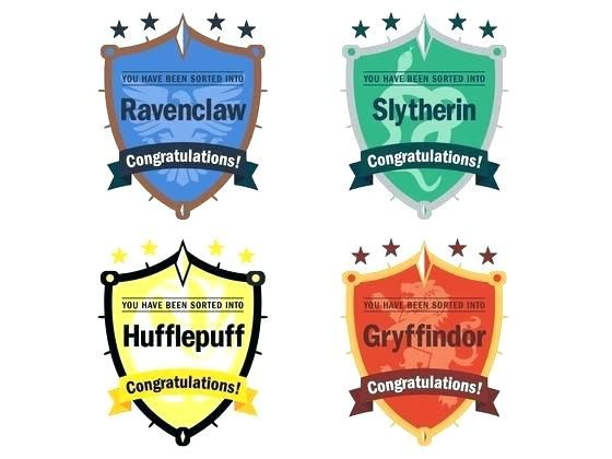 What Harry Potter House Harry Potter Hogwarts House Quiz Buzzfeed Harry Potter Houses Hogwarts Houses Which Hogwarts House
