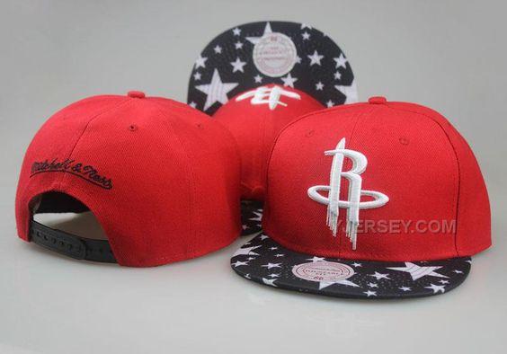 http://www.yjersey.com/nba-houston-rockets-adjustable-cap-lt.html Only$24.00 #NBA HOUSTON #ROCKETS ADJUSTABLE CAP LT Free Shipping!