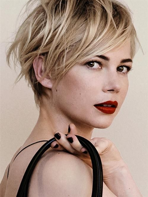 French Hairstyles side braided corn rows hairstyle for short hair French Pixie Haircut More