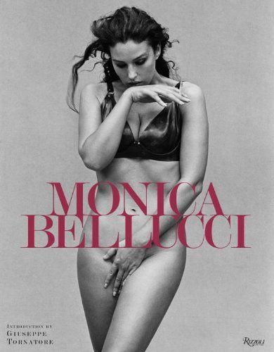 Monica Bellucci by Monica Bellucci,http://www.amazon.com/dp/0847835073/ref=cm_sw_r_pi_dp_gCWcsb1W4TM663DW