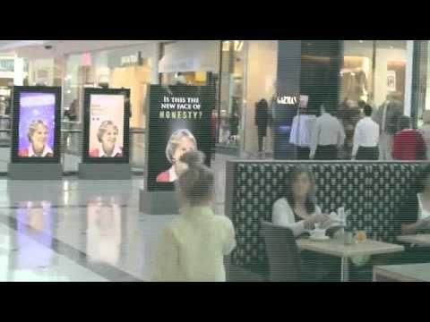 Vídeos Alegres: NAB Honesty Shouldn t Go Unrewarded Sobre la Honestidad en RisaSocial - http://alegrar.me/videos-alegres-nab-honesty-shouldn-t-go-unrewarded-sobre-la-honestidad-en-risasocial/