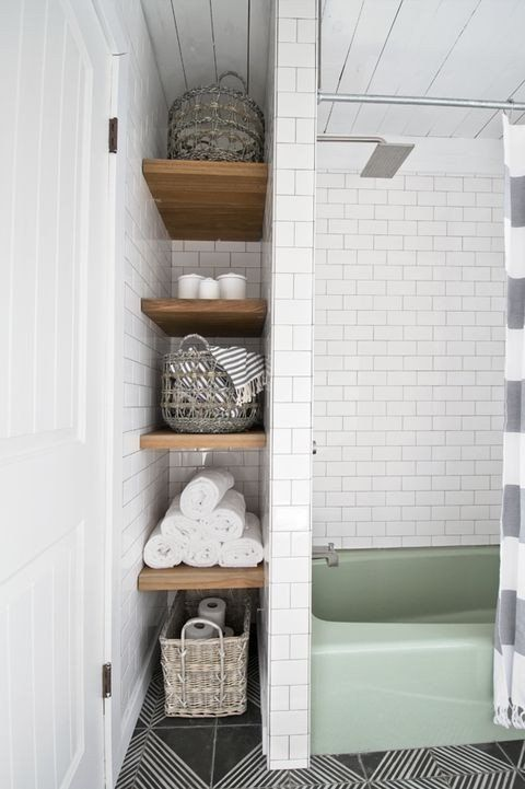 Pin On Bath Room Design Image Ideas
