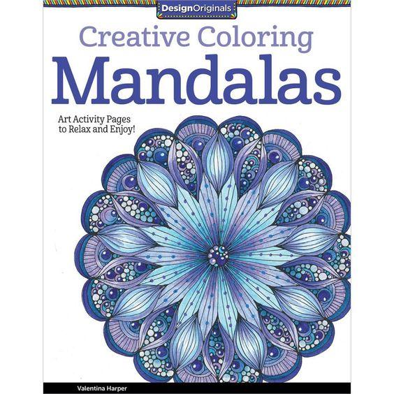 magic marker coloring books - Google Search