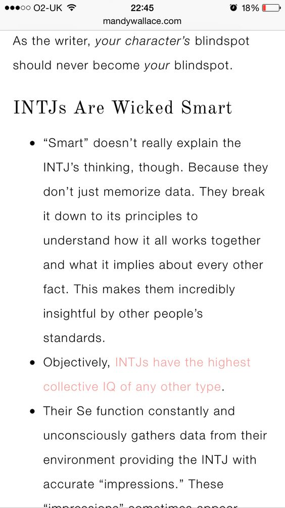 Intj Definition Of Personality Equals: INTJ, Infj And We Have On Pinterest