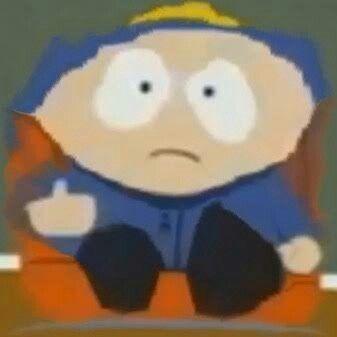 Pin By Twyeyek Twyeak On South Park South Park Memes South Park Park South
