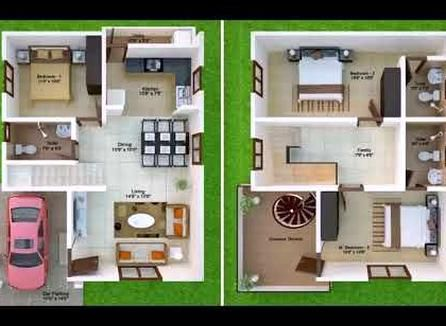 Vastu Plan For South Facing Plot 2 Vasthurengan Tamilnadu Vastu House Plans Unique Marvelous Tamilnad Duplex House Design Indian House Plans North Facing House