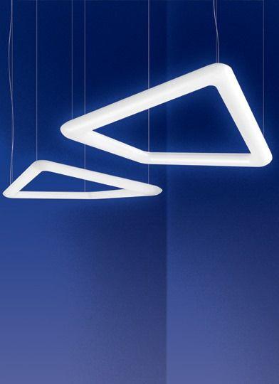 Twist | Design Office for Artémide