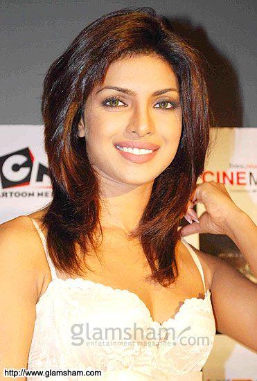 Microsoft Onedrive Priyanka Chopra Short Hair Short Hair Styles