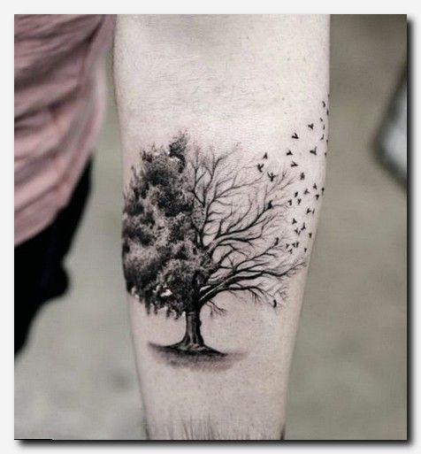 Tattoodesign Tattoo Upper Arm Tattoo Designs For Men Tattoo For