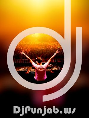 Djpunjab Djpunjab Com Djpunjab Co In Djpunjab Djpunjab Top 20 Song Djpunjab Mp3 Www Djpunjab Com Djpunjab V New Song Download Mp3 Song Download Mp3 Song