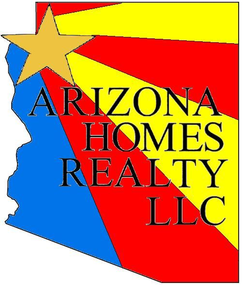 Find Az Properties - Scottsdale real Estate