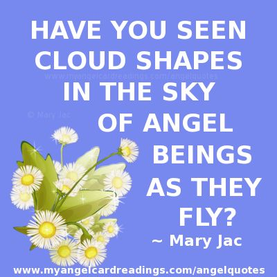 Yes and Yes :) - Page 4 - Angel Signs - Angel Quotes - Angel Sayings - Angel Thoughts - Angel Blessings - Angel Poems - Inspirational Quotes - Mary Jac